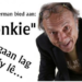 Donkie
