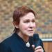 BOEKGESPREK: Jeanette Ferreira – Bloedlelie