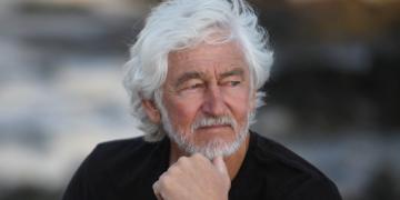 BOEKGESPREK – Jan van Tonder – Die Verevrou