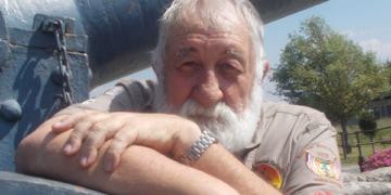 BOEKGESPREK – Nico Moolman – Dankie, generaal