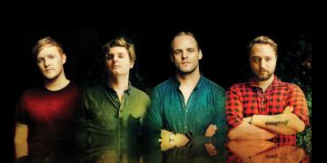 kykNET NOU! Rock Gigs by die kykNET Rock NOU!-verhoog – Vrydag, 28 Junie