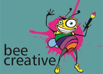 BEE CREATIVE aktiwiteite