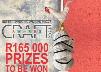 Judges announced for the 2021 Innibos National Craft Awards